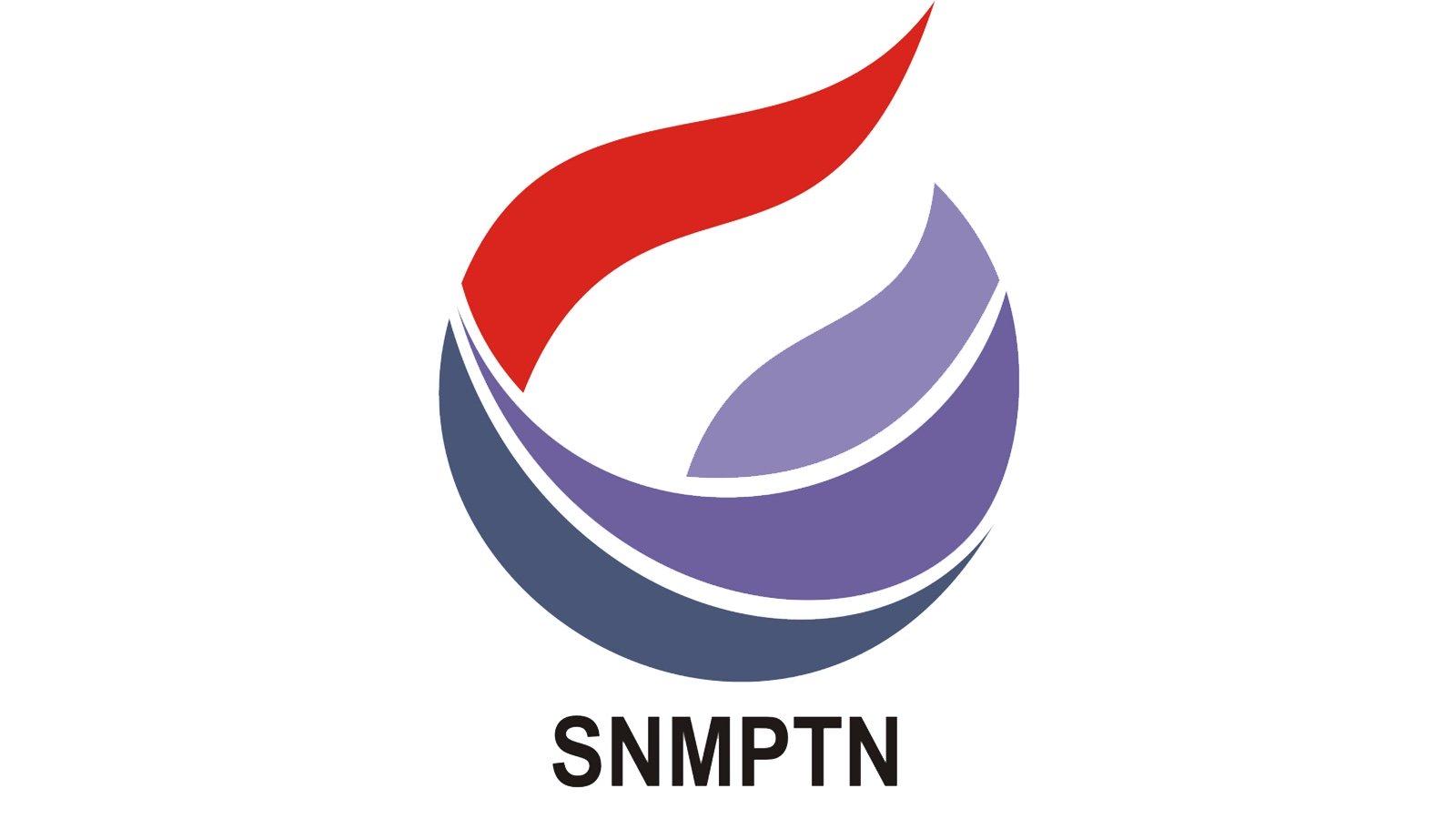 Informasi LTMPT 2020