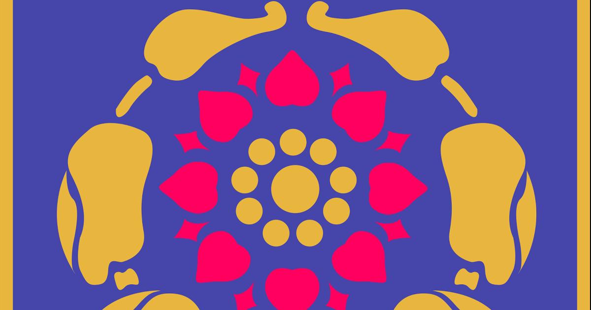 Profil SMAN 1 Denpasar
